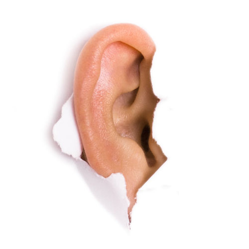Gehörschutz - Hörhaus Tuttlingen