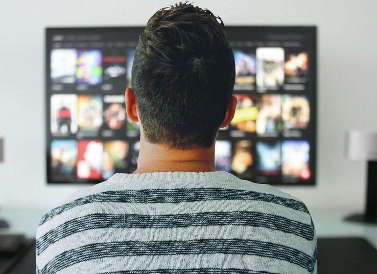 Ohren gespitzt beim Lieblingsfilm?